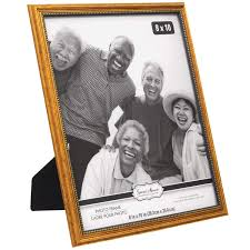 8x10 picture frames