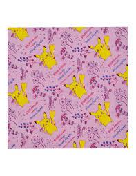 Wax Paper Flower Wax Paper Flower Pokemon Meets Karel Capek