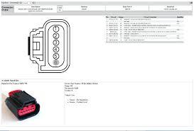 mass air flow sensor wiring diagram techrush me gm mass air flow sensor wiring diagram mass air flow sensor wiring diagram