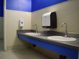 preschool bathroom sink. DSC_0572.JPG Preschool Bathroom Sink
