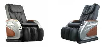vending massage chairs. Designed With A 6 Wheel Symmetric Massage Head Unit Which Moves Up And Down The Back. Is Programmed Kneading, Shiatsu, Wave Like Vending Chairs