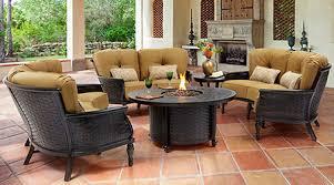 elegant patio furniture. Castelle Aluminum Outdoor Patio Furniture Elegant S