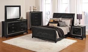 Unique Value City Furniture Bedroom Set Amusing Interior Designing