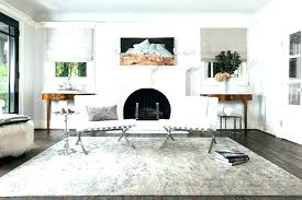plush rugs for living room soft rugs for bedroom plush area rugs for bedroom large size plush rugs