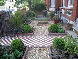 Small Picture edwardian front garden Google Search Home Pinterest Garden
