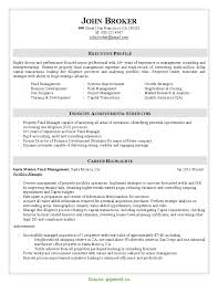 Big Four Resume Sample Great Fund Manager Duties Portfolio Resume Sample Sample Resume 38
