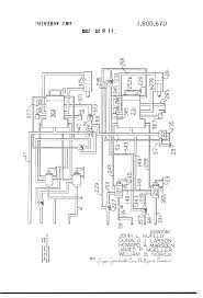 wiring diagram for massey ferguson 240 the wiring diagram mf 383 wiring diagram mf wiring diagrams for car or truck wiring