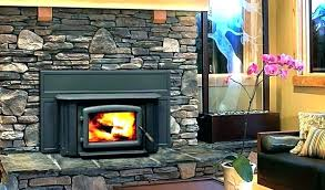 fireplace electric inserts used inserts for wood burning on s outstanding ce electric reviews used fireplace electric inserts