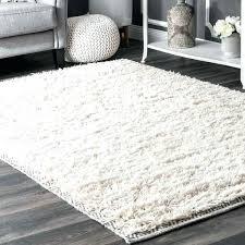 trellis rug wool diamond border ivory cotton handmade nuloom moroccan hand hooked alexa trellis rug triangle pattern nuloom moroccan