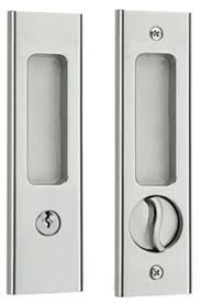 full size of how to install a key lock on a sliding glass door how to