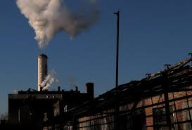 Report Waste Incineration A Dirty Secret In How States
