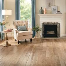 wood flooring ideas. Sorry, There Are No Results. Please Try A Different Set Of Filters. Wood Flooring Ideas