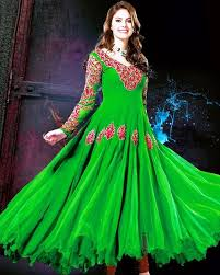 New Frock Suit Design Readymade Anarkali Design Frock Suit Beautiful Frock