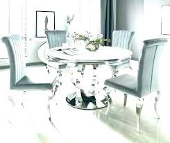 glass dining table and chairs round glass dining tables and chairs glass dining sets 4 chairs circular glass dining table and brandcraft co