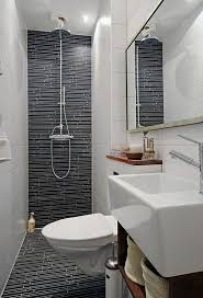 Small Picture 40 Stylish and functional small bathroom design ideas Small