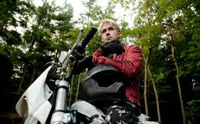 Image result for place beyond the pines