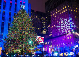 images home lighting designs patiofurn. images of christmas tree lighting nyc patiofurn home design everything you missed from the rockefeller designs t