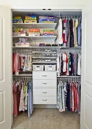 organized living kids closets and storage custom closet design taming the cluttered disorganized more kitchen organization