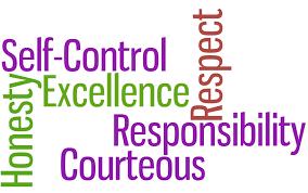 Good Work Traits 3 Traits Of Accountable People