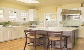 Kitchen Cabinets Mission Style Elegant Traditions Decorating Ideas With Cherry Style Kitchen