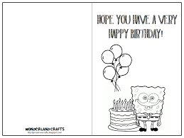 printable cards for birthday black and white printable birthday cards fieldstation co within