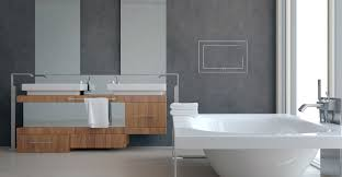 tv in bathroom. seura-waterproof-tv-bathroom-possibility.jpg tv in bathroom