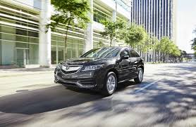 2018 acura lease specials. beautiful 2018 lease the 2018 acura rdx 299mo  tax for 36 months the is  a powerful compact crossover that offers stylish exterior with luxury  to acura lease specials