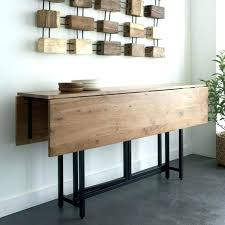 Table De Bar Rectangulaire Haute Table But Stunning Tables Bar