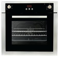 electric wall oven electric wall oven ger 27 electric wall oven with built in microwave electric wall oven