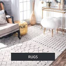 furniture design for home. Rugs Furniture Design For Home
