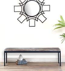 products love ubu furniture. Paramore Bench In Distress Finish By Bohemiana Products Love Ubu Furniture