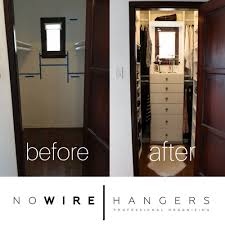 photo of no wire hangers professional organizing los angeles ca united states