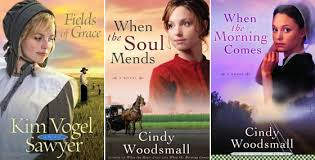 which red hot amish r ce novel should we first vulture which wacky abstinent subculture will soon topple vampires as the preferred literary protagonists among randy american teenagers