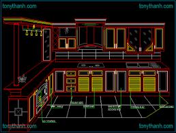 Autocad Kitchen Design Inspiration The Kitchen Cupboard Cad Block Corner Kitchen Cupboard With