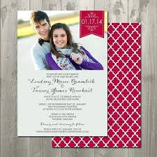 Pic Collage Invitations Pic Collage Cards Mobilespark Co