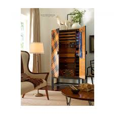 Living Room Chests Cabinets Tartan Haberdashery Cabinet Chest Swanky Interiors