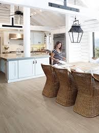 Craven Design Wood Tile Kitchen Floor Floor Tiles Craven Dunnill Home