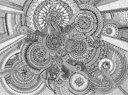 Small Picture 6 Original Mandala Coloring Pages For Adults ngbasiccom
