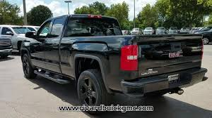 2018 gmc elevation. modren elevation new 2018 gmc sierra 1500 2wd sxl elevation edition double cab 1435 at  rivard buick j0 throughout gmc elevation e