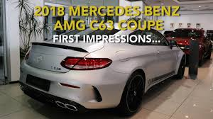 2018 mercedes benz amg c43 coupe. exellent amg 2018 mercedes benz amg c63 s coupe  first impressions inside mercedes benz amg c43 coupe