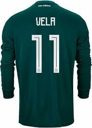 Vela Home Jersey 2018 Mexico Adidas 19 Carlos s L efbdfacfdfbcc Recap: The Last 10 Super Bowl Winners