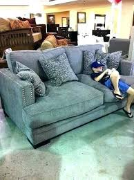 most comfortable couch in the world. Brilliant The Small Comfortable Couch Most Couches Ever Fascinating  Elegant Sofa  And Most Comfortable Couch In The World C