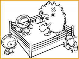 Boxing Gloves Coloring Pages Csengerilawcom