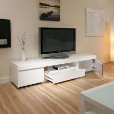 Tv Console Ikea Best 25 Ikea Tv Stand Ideas On Pinterest Ikea Tv Living Room