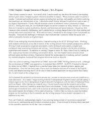 Campus Life Essay Rome Fontanacountryinn Com