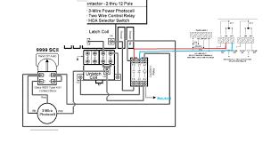kitchen hood non shunt trip youtube at breaker wiring diagram tryit me siemens shunt trip breaker wiring diagram square d lighting wiring diagram shunt trip breaker diagrams with