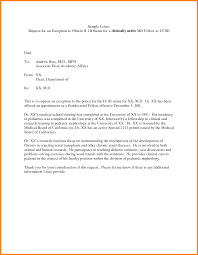 15 Churchsimple Audited Financial Statements Example College Resume