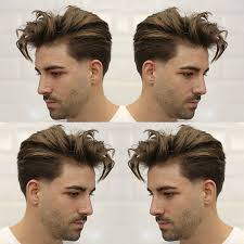 How To Pick A New Hairstyle 31 best hair style images hairstyle 2017 mens 5827 by stevesalt.us