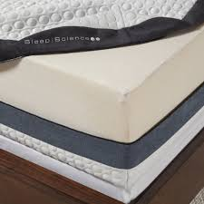 memory foam mattress box. Memory Foam Mattress Box S