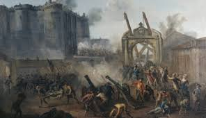 french revolution facts summary com french revolution